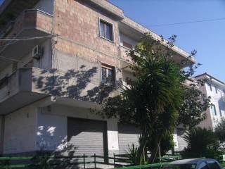 Foto - Appartamento viale delle mimose, Albanella