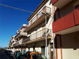 Foto - Quadrilocale via Quasimodo, Torregrotta