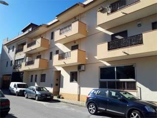 Foto - Trilocale via Messina 5, Torregrotta