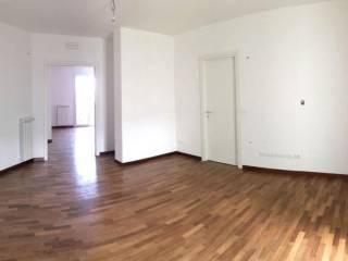 Foto - Appartamento viale Torre Costiera, 8, Città Sant'Angelo