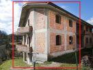 Palazzo / Stabile Vendita Vicalvi