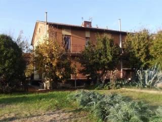 Foto - Villa, buono stato, 300 mq, Rigutino, Arezzo