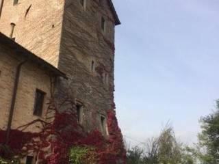 Foto - Palazzo / Stabile, buono stato, Siena