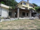 Villa Vendita Cassino