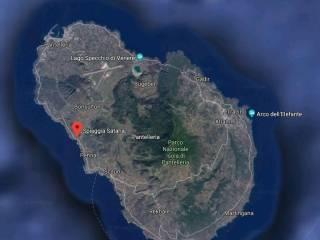Foto - Terreno edificabile residenziale a Pantelleria