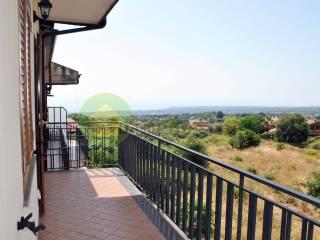 Foto - Villa via Alcide De Gasperi, Zafferana Etnea