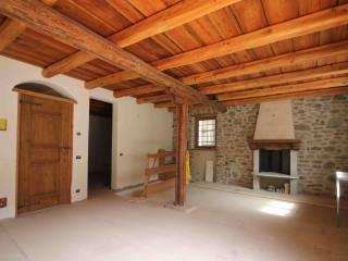 Foto - Appartamento frazione Bousson, Cesana Torinese