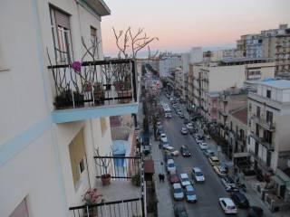 Foto - Appartamento via Giuseppe Pitrè 191, Altarello, Palermo
