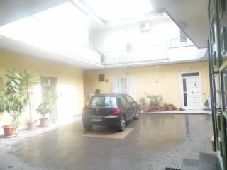 Foto - Palazzo / Stabile Vico R  Perla, Lusciano