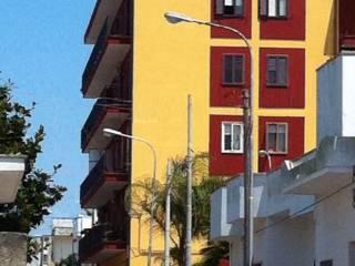 Foto - Appartamento via 21 Aprile, Soleto