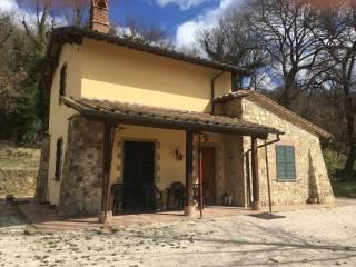 Foto - Villa, ottimo stato, 119 mq, Deruta