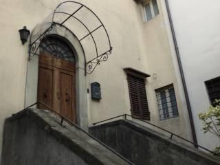 Foto - Casa indipendente via Fabroni 2, Marradi