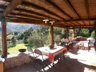 Foto - Villa, ottimo stato, 120 mq, Porto Ercole, Monte Argentario