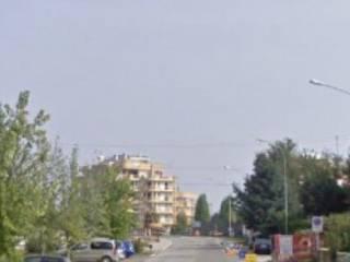 Immobile Vendita Santo Stefano Ticino