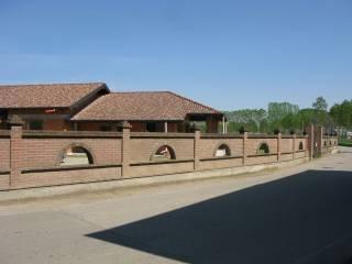 Foto - Villa via Mentana, Sillavengo