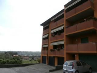 Foto - Quadrilocale Contrada Vigana, Cocquio-Trevisago