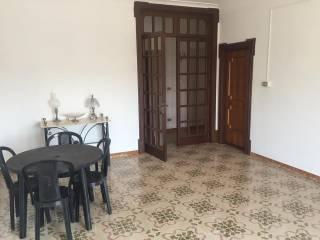 Foto - Appartamento via di Vittorio 39, Squinzano