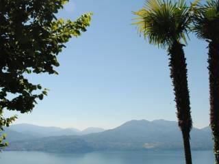 Foto - Trilocale via Domenica Nicolini, Oggiogno, Cannero Riviera