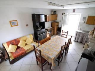 Foto - Casa indipendente via Roma, Ischia di Castro