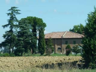 Foto - Rustico / Casale via Stradelli Guelfi, Ozzano dell'Emilia