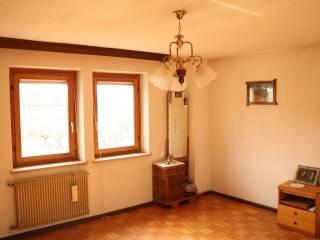Foto - Casa indipendente 148 mq, buono stato, Sedico