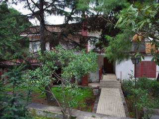 Foto - Villa via Panoramica, Boscoreale