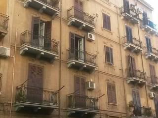 Foto - Appartamento via Paolo Emiliani Giudici 161, Oreto - Perez, Palermo