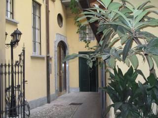 Foto   Monolocale Via Fiori Chiari 4, Brera, Milano