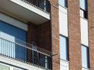 Appartamento Affitto Agliè