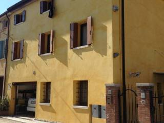 Foto - Villa, ottimo stato, 190 mq, Borso del Grappa