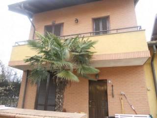 Foto - Casa indipendente via Prato Nuovo, Bubbiano