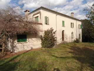 Romagna vendita rustici e casali in campagna seconda for Case in vendita riviera romagnola