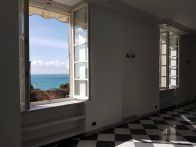 Foto - Appartamento via Bolzano, Genova