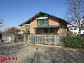 Foto - Villa Strada Carmagnola 18, Caramagna Piemonte