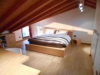 Appartamento Vendita Brignano Gera d'Adda