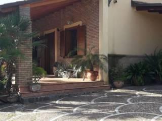 Foto - Villa via San Giuseppe, Misilmeri