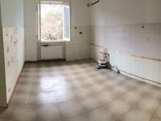 Foto - Appartamento via degli Ulivi, Leivi