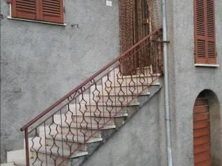 Foto - Casa indipendente via delle Chiese, Lucignano