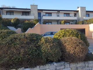 Foto - Trilocale via Tampognacco 34, Moruzzo