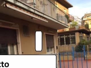 Immobile Affitto Monterotondo