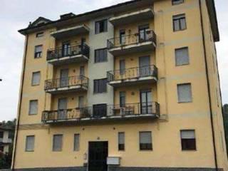 Foto - Appartamento all'asta via Longoni, 30, Palazzago