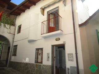 Foto - Casa indipendente via scalafiotti, 10, Gassino Torinese