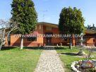 Villa Vendita Sergnano