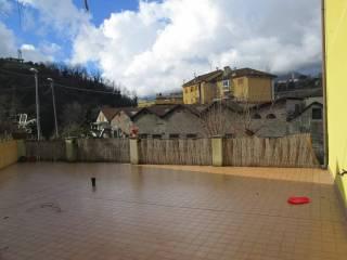 Foto - Villa via Paolo Gennaro, Prelo, Serra Riccò