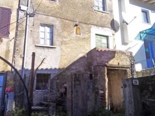 Foto - Rustico / Casale via San Michele, Seravezza