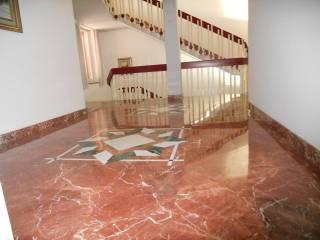 Foto - Appartamento buono stato, secondo piano, Montegranaro