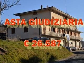 Foto - Appartamento all'asta via Val d'Aneva 61, Castel d'Aiano
