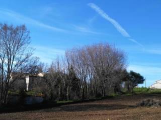 Foto - Rustico / Casale via Corta Recanati 60, Osimo