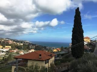 Foto - Villa Strada Solaro, Sanremo