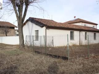 Foto - Villa via dei Sospiri 13, Racconigi